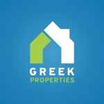 GREEK PROPERTIES GROUP
