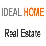 IDEAL HOME REAL ESTATE