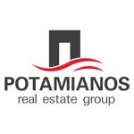 POTAMIANOS REAL ESTATE GROUP
