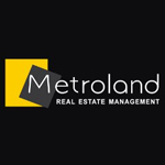 METROLAND REAL ESTATE MANAGMENT
