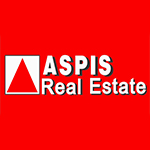 ASPIS REAL ESTATE ΒΑΡΗ