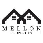 MELLON PROPERTIES
