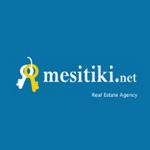 MESITIKI.NET