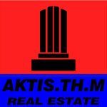 AKTIS.TH.M REAL ESTATE