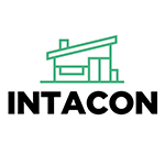 INTACON