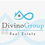 Divino Group GP
