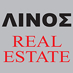 LINOS REAL ESTATE