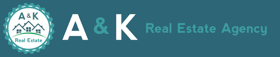 A & K Real Estate Agency