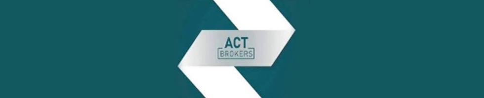 ACT BROKERS