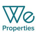 WeProperties