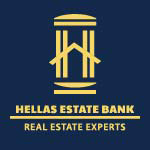 HELLAS ESTATE BANK