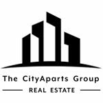 The CityAparts Group