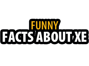 Funny facts για την ΧΕ